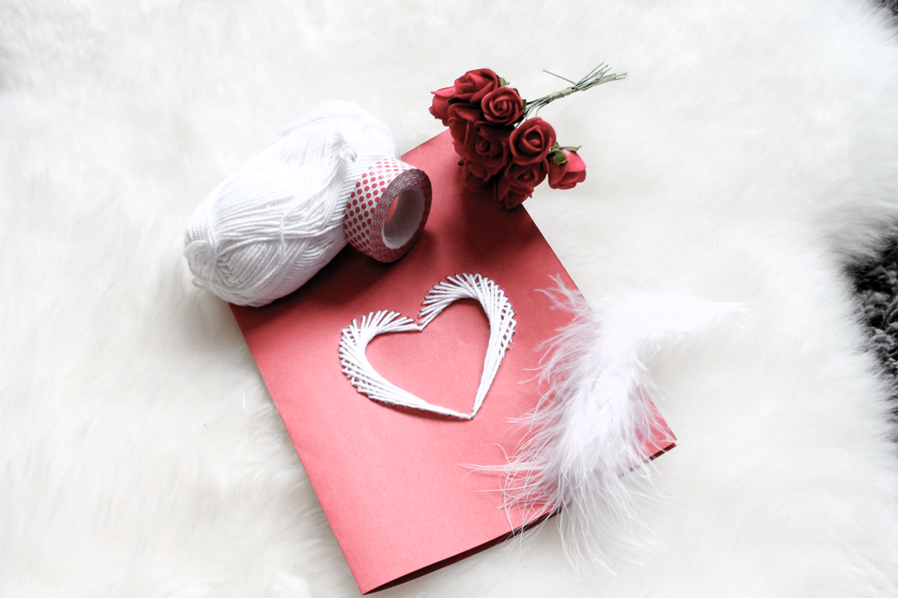 saint-valentin-hp-diy