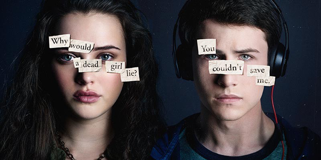 series-netflix-13-reasons-why