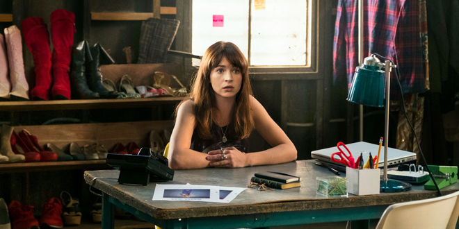 series-netflix-girlboss