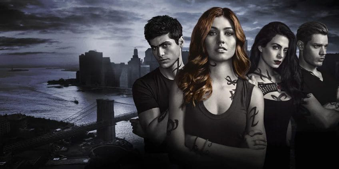 series-netflix-shadowhunters