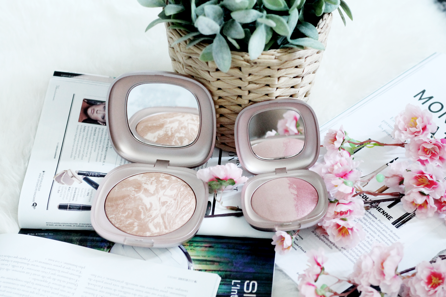 summer-2.0-kiko-bronzer-blush