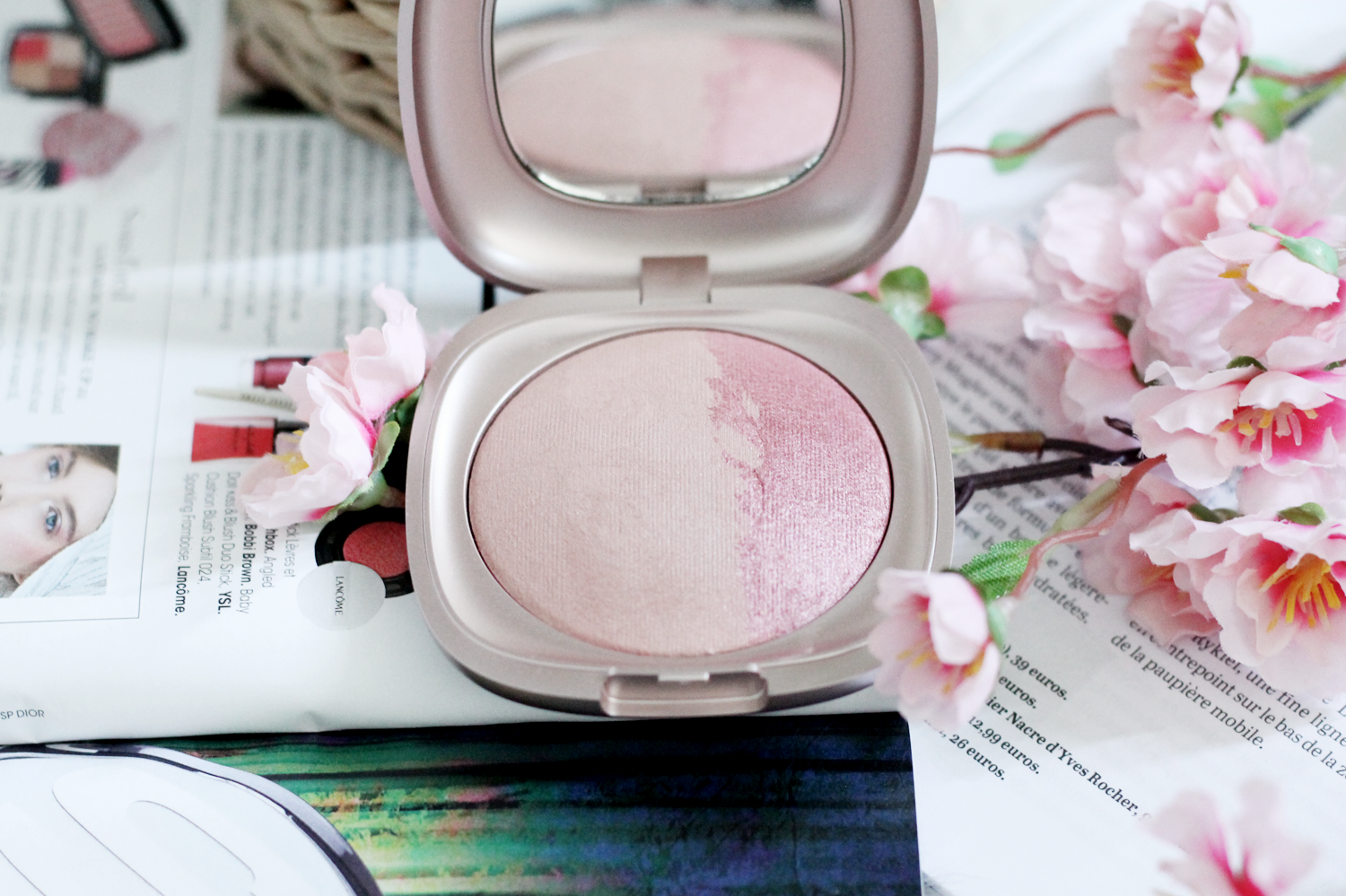 summer-2.0-kiko-blush